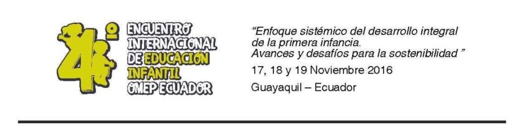 4-encuentro-internacional-ecuador