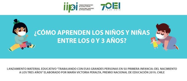 Banner-1-Seminario-768x575px