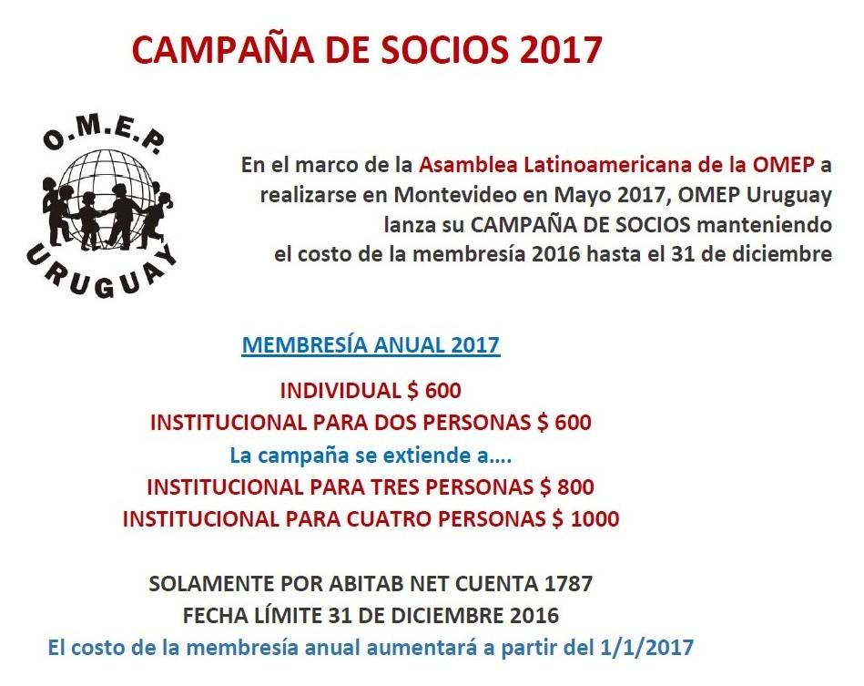 campana-de-socios_membresia_anual_2017