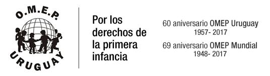 Firma OMEP Uruguay