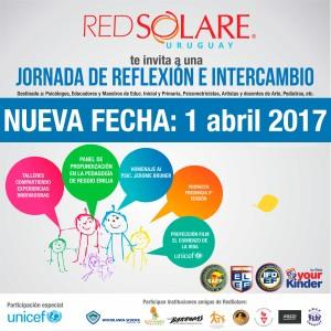 jornada-red-solare-cambio-de-fecha
