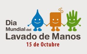 logo_dm_lavado-de-manos