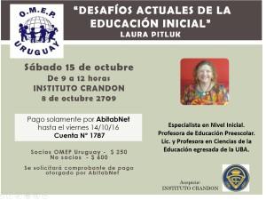 laura-pitluk-en-uruguay