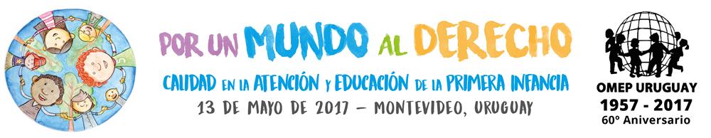 Logo Aplicado 2017-04-17 WEB