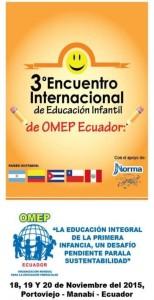OMEP 3ER