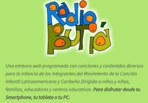 radio-butia