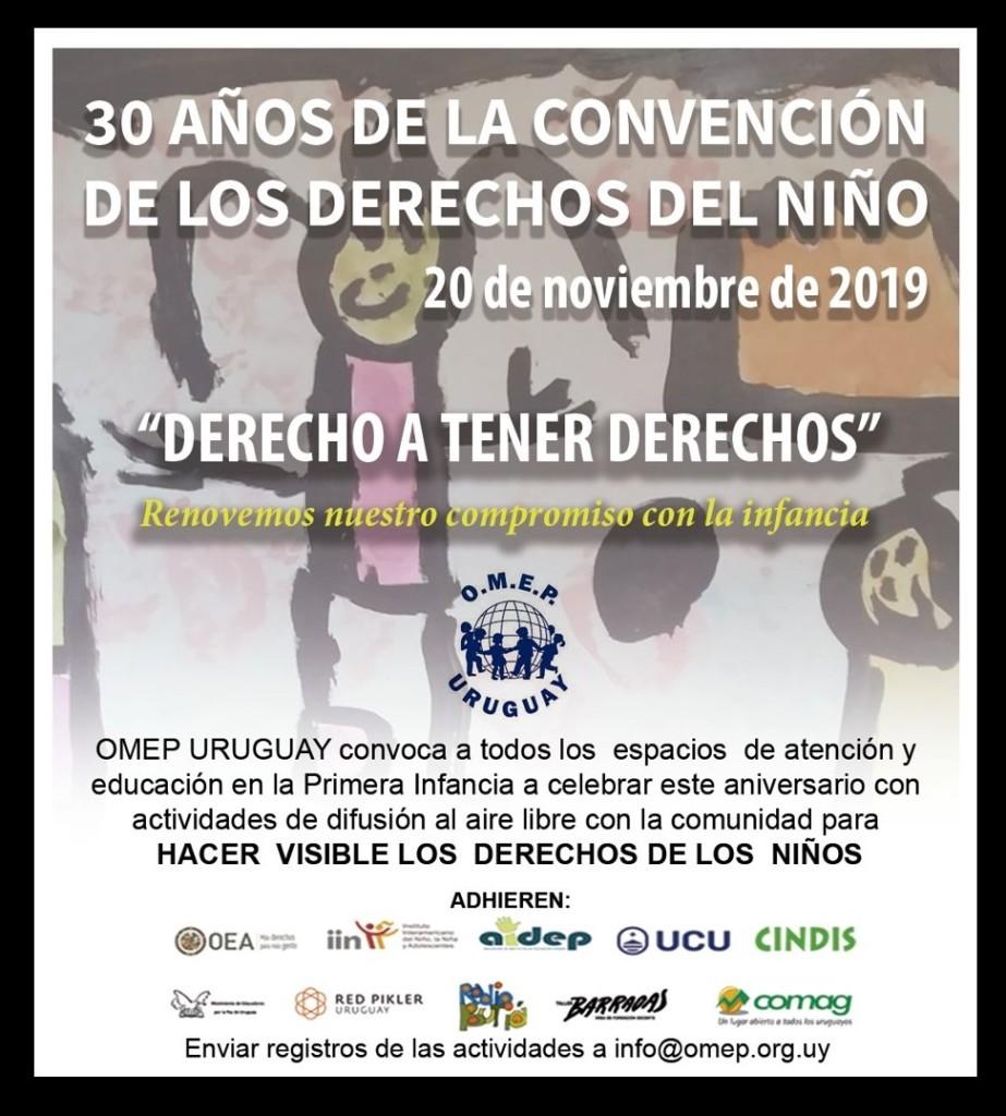 VALE AFICHE DERECHOS 2019