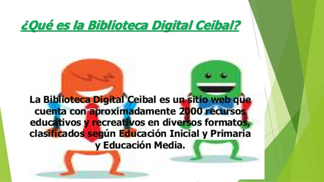 biblioteca-ceibal-2-638