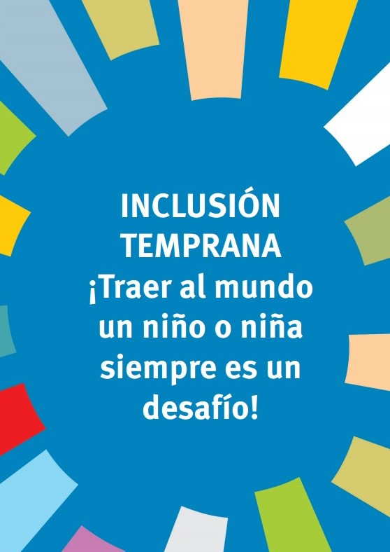 inclusión 2