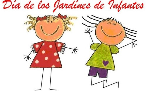 jardin_de_infantes