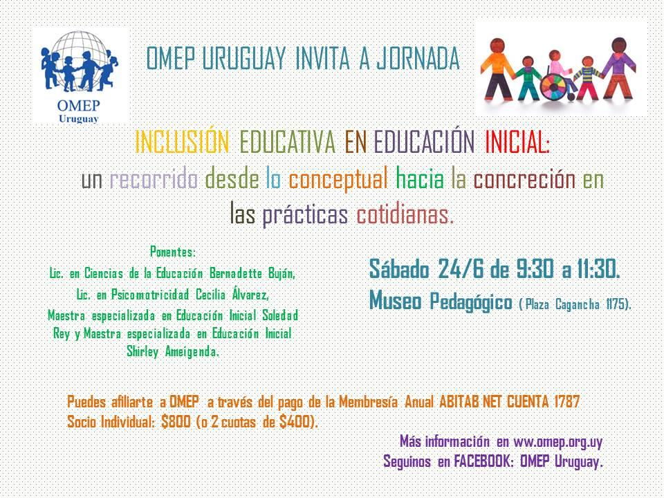 jornada_inclusion_junio_2017