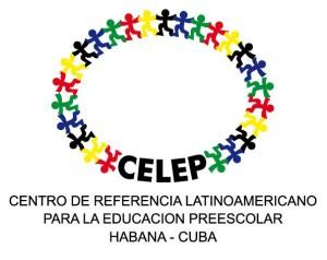logo CELEP